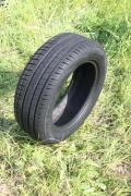 All season tyres Tires R16 215/55 PRIMO SPORT