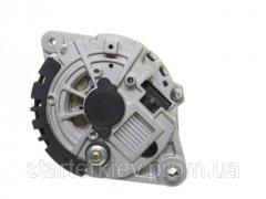 Alternator Daewoo Lanos 1.4 1.5 1.6 Daewoo Lanos 85 amp