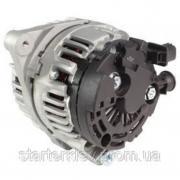 Alternator TOYOTA Camry 3.0 3.3 / 80 amps / 2001 2002 2003 2004