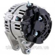 Alternator Toyota Corolla TOYOTA Corolla 1.4 1.6 VVT-i / 90 ampere