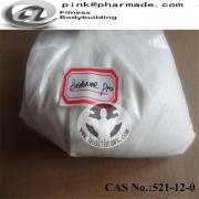 Boldenone propionate Anabolic Steroid Powder Provided