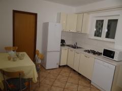 Croatia. Istria. Stay in a lovely apartment