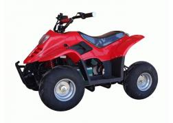 "Electric mini ATV VOLTA ""Pro"""