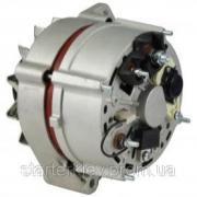 Генератор пассат б3, генератор фольксваген Vw Passat B3 1.8