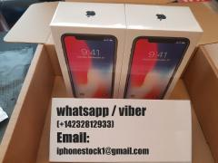 iPhoneX, 8.8 +, 7+, Galaxy S8 + and L3 Antminer +, S9 Viber / WhatsApp. + 142