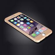 Продам защитные стекла 4D для iPhone 7