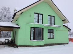 Продаєтся будинок м. Богуслав