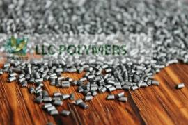 Producible secondary granule: 158 LDPE, polypropylene PP, РЕ100,: PE80, HDPE, HDPE 277, 266, 276, 273
