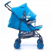 Распродажа новых прогулочных колясок