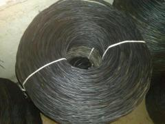 Sell cable (wire)