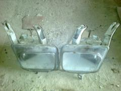 Sell original PTF for Opel Vectra B