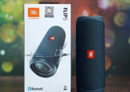 Speakers JBL (original) buy in Ukraine