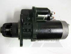 Starter DAF DAF / 75 CF / 85 CF 340 / XF 95 / CF 85 / XF 95 / 19