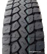 TR689 TRIANGLE tyres (215 / 75R17.5 135 / 133L )
