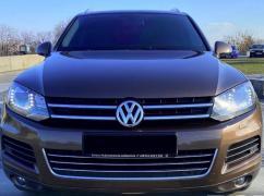 Volkswagen Touareg Продам Volkswagen Touareg 3.0, купить туарег
