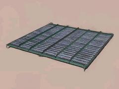 Запасні частини для комбайнів Дон-1500 А (Б) і НИВА СК-5М