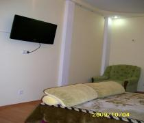 здається квартира в центрі Одеси біля Дерибасівської і Соборки