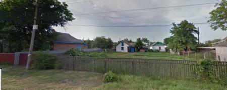 Жилой дом в городе Яготин Киевской области